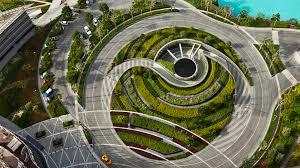 Urban Landscape Design by Fresh Urban Design Landscape Architecture Home Design Great