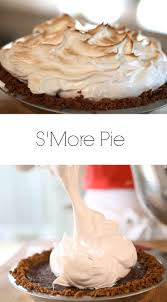 dessert recipes for thanksgiving dinner 94 best images about pies on pinterest tarts pie recipes and