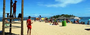 Prefeitura de Vila Velha abre 75 vagas para guarda-vidas |