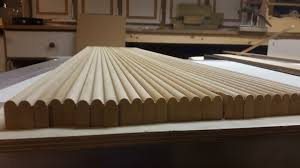 Make A Platform Bed With Storage by Building A King Size Platform Bed With Storage U2013 Bellevue Woodshop