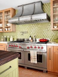 unique kitchen backsplashes 18 unique kitchen backsplash design
