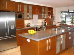 How To Design Your Own Kitchen Layout Kitchen 100 Image Of L Shaped Kitchen Layout Distribution Design