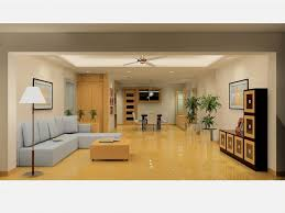 Bathroom Design Tool Online 3d Interior Design Planner Floor Plans Interactive Interesting