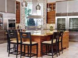 Office Furniture For Sale In Los Angeles Office 12 Cool Panel Design Splendid Office Divider Panels