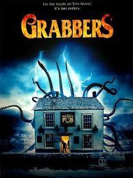 Grabbers (2012) [Vose]