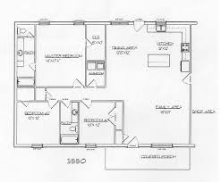 Home Floor Plan Layout 77 Best Cabin Floor Plans Images On Pinterest Small House Plans