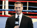 Raissman: Kellerman punches away - NY Daily News