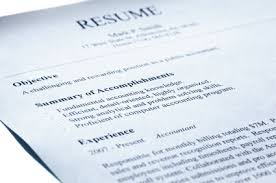 Engineering Resume Writing Services Singapore