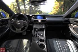 used lexus gx 460 denver 2015 lexus rc f review with video u2013 is f greater than m