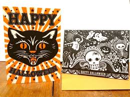 free printable halloween party invite giveaway u2014 hello lucky