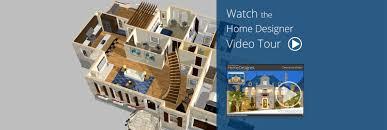 Home Designer Pro Viewer Home Designer Architectural U2013 Modern House