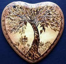 Wood Burning Art Patterns Free by 81 Best Wood Burning Images On Pinterest Pyrography Wood