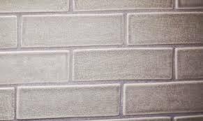 Compact Crackle Subway Tile Backsplash  White Subway Tile - Crackle subway tile backsplash