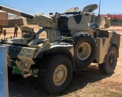 صور الجيش المغربي جديدة نوعا ما  Images?q=tbn:ANd9GcS6geBkDG_LGdYBq253trRgKbFiC-Yw4k1vHrl0iUzMkCr1HD7AmrzzMzRHwA