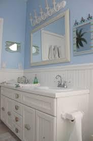 98 best bathroom images on pinterest bathroom ideas home and boys shabby chic bathroom