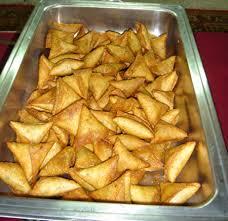(( جروب المطبخ المصري ( .. يتشرف بدعوتكم جميعاً على الفطور .. )  ..))