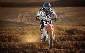 motocross dirt bikes free dirt bike hd backgrounds wallpaper wiki