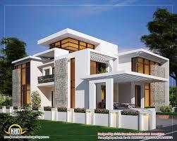 Designs For Homes Home Design Ideas Befabulousdailyus - Modern style homes design