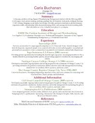 Resume Examples Education In Progress masters it in progress cna lady like resumes from our team