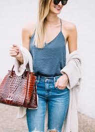 pantone u0027s top 10 spring summer 2017 color trends beauty health