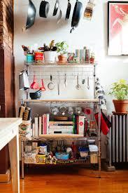 750 Sq Ft Apartment Best 10 Craigslist New York Apartments Ideas On Pinterest Find