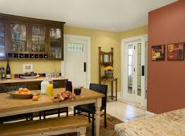 modern kitchen color schemes some factors choosing kitchen color