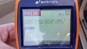 vsc light lexus es330 p0136 p2195 error codes help please clublexus lexus forum
