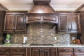 Kitchen Cabinets Springfield Mo Kitchen Countertop Ideas Kitchen Gallery East Coast Granite U0026 Tile