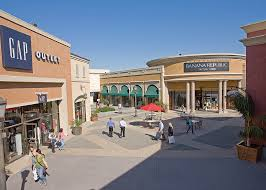 rent a center black friday sale about las americas premium outlets a shopping center in san