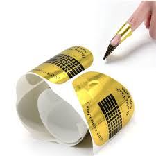 online get cheap nail polish guide aliexpress com alibaba group