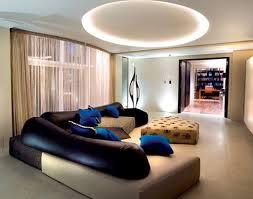 beautiful interior design home decor ideas awesome house design