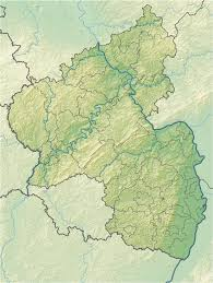 Friedrichskopf
