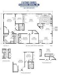 Home Floor Plan Layout Best 25 Modular Floor Plans Ideas On Pinterest Barn Homes Floor