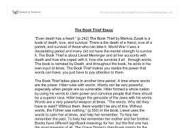 dyslexia college essay yesitsmaria