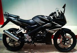 honda cbr bike 150 price gears honda cbr 150r review