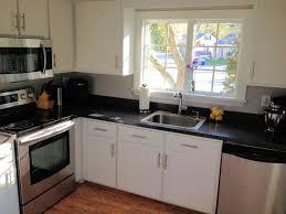 White Shaker Kitchen Cabinet Doors Doors White Shaker Kitchen Cabinets Lowes Doors Images Cabinet