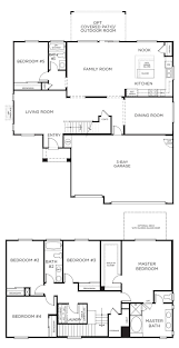 Hgtv Smart Home 2013 Floor Plan 208 Best Inland Empire Pardee Homes Images On Pinterest Empire