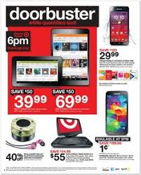 target black friday discount target black friday deals computer crafters black friday deals