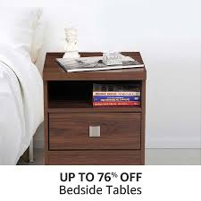 Home Furniture Stores In Bangalore Bedroom Furniture Store Buy Bedroom Furniture Online At Best