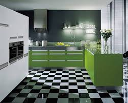 How To Design Your Own Kitchen Layout Kitchen Design My Own Kitchen Best Kitchen Interiors Modern