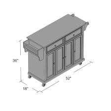 Crosley Furniture Kitchen Island 100 Crosley Furniture Kitchen Cart Amazon Com Altra
