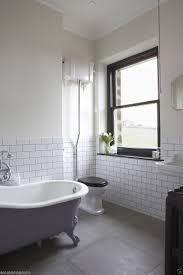 best 25 kitchen wall tiles ideas on pinterest tile ideas