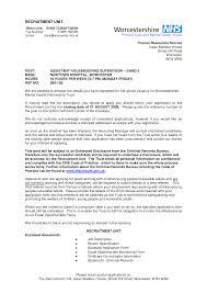 Child Care Cover Letter Samples Nanny Sample Resume Resume Cv Cover Letter