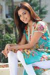 Nisha Agarwal Latest Photoshoot Pics