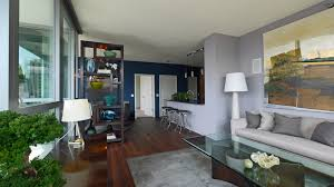 One Bedroom Apartments Chicago A Sneak Peek At A K2 Designer Showcase Model U2013 Yochicago