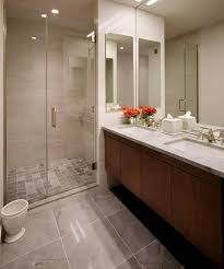 New Bathrooms Designs Home Design Ideas Best Design New Bathroom - New bathrooms designs