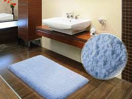 Round Bathroom Rugs by Round Bathroom Rug Runner Ideas U2014 Home Ideas Collection Make