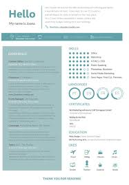 student resume format for campus interview voices my basic resume got me nowhere but this template lands me my current resume