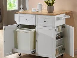 Nice Kitchen Islands Kitchen 22 Small Kitchen Storage Ideas With Nice Kitchen