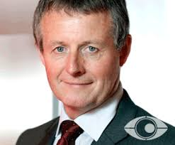 Paul Clarke UTV UTV has appointed Paul Clarke as Head of Local Programmes, with responsibility for all in-house productions. - paulclarke